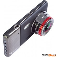 Автомобильный видеорегистратор NAVITEL R800