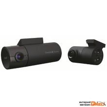 Автомобильный видеорегистратор Supra SCR-950DC