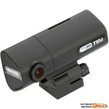 Автомобильный видеорегистратор Supra SCR-980
