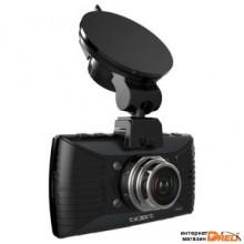 Автомобильный видеорегистратор TeXet DVR-546FHD