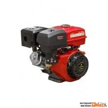 Бензиновый двигатель Asilak SL-168F