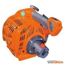 Бензиновый двигатель Oleo-Mac Multimate