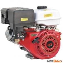 Бензиновый двигатель Skiper N190F(K)