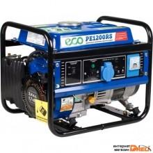 Бензиновый генератор ECO PE-1302RS