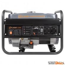Бензиновый генератор ELAND LA4500