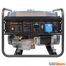 Бензиновый генератор ELAND LA7000