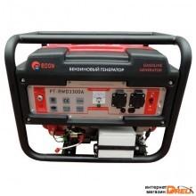 Бензиновый генератор Edon PT-RWD3300A