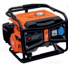 Бензиновый генератор Edon PT950