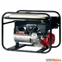 Бензиновый генератор EuroPower EP-7000