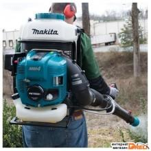 Бензиновый опрыскиватель Makita PM7650H
