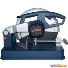 Дисковая пила Bosch GCO 2000 Professional (0601B17200)