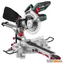 Дисковая пила Hammer STL1400/210PL