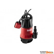 Дренажный насос Hammer NAP750D