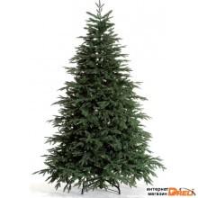 Ель Exclusive Рождественская Литая 2,3 м