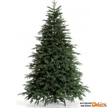 Ель Exclusive Рождественская Литая 2,1 м