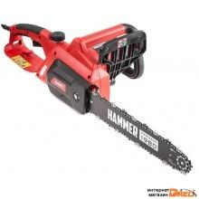 Электрическая пила Hammer CPP1814E