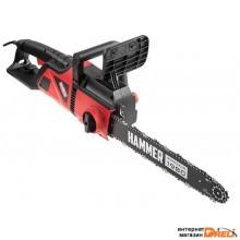 Электрическая пила Hammer CPP2216E