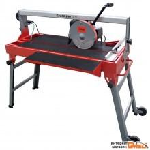 Электрический плиткорез Fubag CraftLine 920