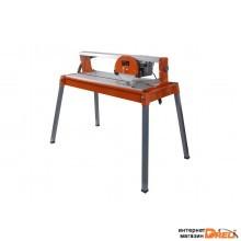 Электрический плиткорез Hammer PLR900