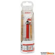 Фреза для выборки Bosch 2608629382