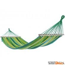 Гамак подвесной с брусками, 200х100 см, Garden (Гарден), ARIZONE (28-102120)