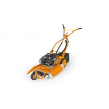 Машина для очистки тротуарной плитки AS-Motor WeedHex AS 50 B1/4T