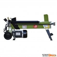Гидравлический дровокол ZigZag EL 652 HH