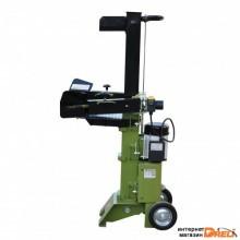 Гидравлический дровокол ZigZag EL 7105 HV