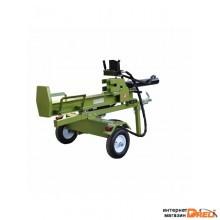 Гидравлический дровокол ZigZag GL 251050 HH