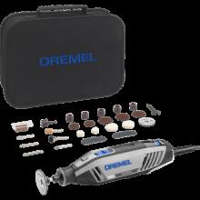 Гравер Dremel 4250 (4250-35) F0134250JD