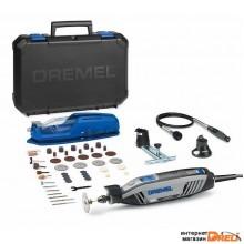 Гравер Dremel 4300 (4300-3/45EZ)