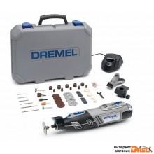 Гравер Dremel 8220 (8220-2/45)