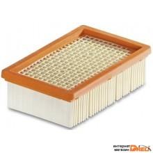HEPA-фильтр Karcher 2.863-005.0