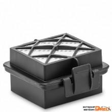 HEPA-фильтр Karcher 2.863-240.0