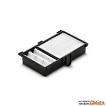 HEPA-фильтр Karcher 6.414-963.0