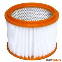 HEPA-фильтр Makita EUR MKPM-440