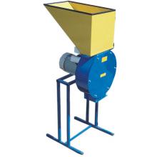 Измельчитель зерна «Кубанец» 250з