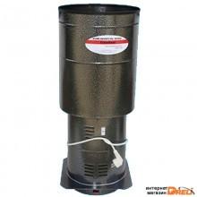 """Измельчитель зерна """"ТермМикс"""" 450 кг/ч"""