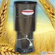 """Измельчитель зерна """"ТермМикс"""" 500 кг/ч"""