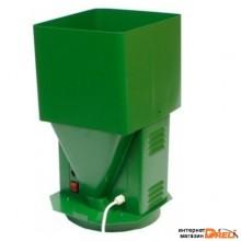Измельчитель зерна (зернодробилка) Ярмаш, 250 кг.час
