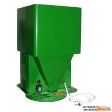 Измельчитель зерна (зернодробилка) Ярмаш, 300 кг.час