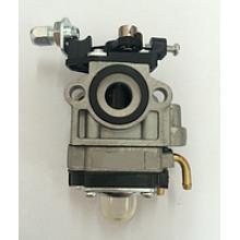 Карбюратор к бензотриммеру 15 мм