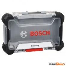 Кейс Bosch 2608522362