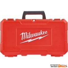 Кейс Milwaukee Holesaw Kit Box