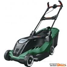 Колёсная газонокосилка Bosch AdvancedRotak 660