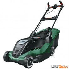 Колёсная газонокосилка Bosch AdvancedRotak 660 06008B9206