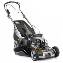 Колёсная газонокосилка Stiga Twinclip 55 SQ B 294562828/ST1