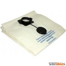 Комплект одноразовых мешков Makita AIR paper P-309/2