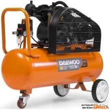 Компрессор Daewoo Power DAC 90B