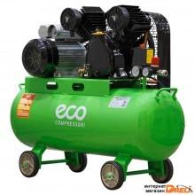 Компрессор ECO AE-705-B1